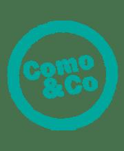 Como & Co